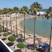 Reforma integral de apartamento en Marbella (Málaga)