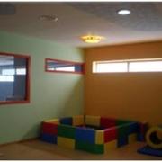 Escuela Infantil – S.S. De Los Reyes