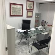 Clinica Medica Estetica OXUM