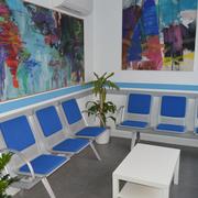 Sala de espera 2.