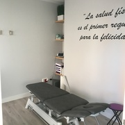 Clinica Amagoia
