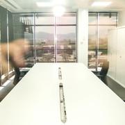 Reforma de oficinas GME FASE I, Barcelona