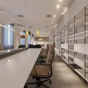 Distribuidores Grespania - Proyecto Oficina Diagonal