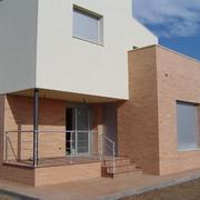 casa unifamiliar en Girones