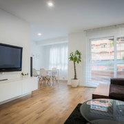 Puntos de Venta Vola - Apartamento de estilo moderno