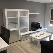 Salon 3