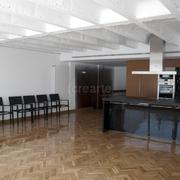 Reforma integral piso en el centro de Zaragoza
