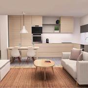 Reforma integral de vivienda en Barakaldo