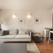 Distribuidores Schüco - Casa JBM10. Una casa luminosa y funcional