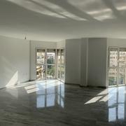 Reforma interior vivienda
