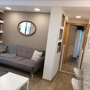 Reforma integral de vivienda en A Coruña