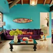 salón-estilo-kitsch2