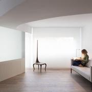 Salón / Estudio