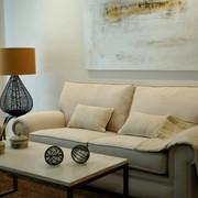 Distribuidores Designers Guild - Amueblar piso piloto y alquiler para promoción inmobiliaria