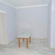 Salón recién pintado con pintura JOTUM.