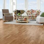 salón suelo madera