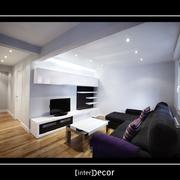 Apartamento de 50 m2