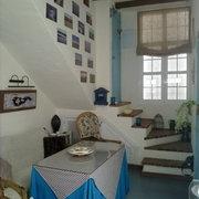 Casa En Conil