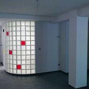 Reforma integral de vivienda en Alcorcon, calle Porto Colon