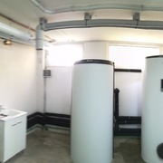 VAILLANT SHOWROOM MALLORCA