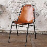 Hitos del diseño moderno: Charlotte Perriand