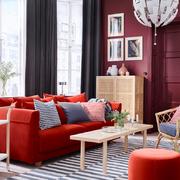 Sofá de 3 plazas STOCKHOLM 2017 de IKEA