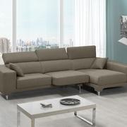 Sofá de tela Vesta de HOME