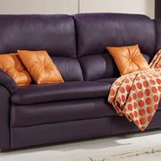 Conjunto de sofá 3 + 2 plazas