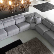 Sofás de diseño Vittello
