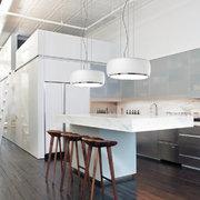 Distribuidores Otis - ¿Supone la iluminación LED un gran ahorro energético?