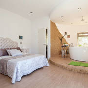 Suite Cabo Nature