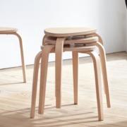 taburete nueva colección invierno 2019 IKEA