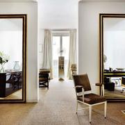 Distribuidores Designers Guild - Utiliza los espejos para decorar tu casa
