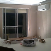 Paneles tapizados en capitone para hotel cramen de guadix - Tapiceros en huelva ...