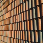Retirada de placas de amianto uralita, colocación nuevo tejado