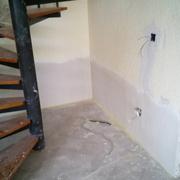 Reparacion de humedades en vivienda familiar Alicante