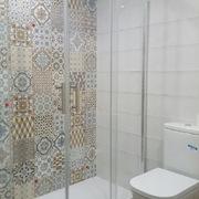 Reforma baño en  Malaga