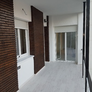 Reforma integral de vivienda en Sevilla