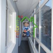 Reforma eficiente en Vigo