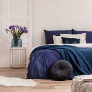 Textil dormitorio