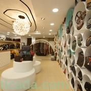 Tienda de Bolsos y Complementos. porticada.com