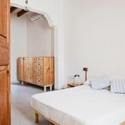 Town house_dormitorio
