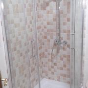 Reforma de cuarto de baño, Malaga.