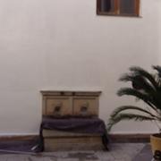 Tratamiento Antihumedad por capilaridad en paredes antiguas en Sede Judicial Chancilleria