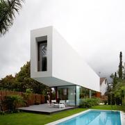 Construcción de vivienda en Vilassar de Mar (Maresme)