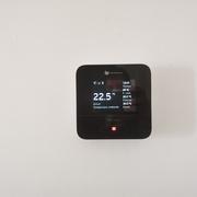 Distribuidores Saunier Duval - Aerotermia para calefacción por radiadores