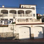 Urbanización Quint Mar (Sitges) 4.