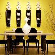 Usa-el-amarillo-en-la-decoracion-de-tu-hogar273