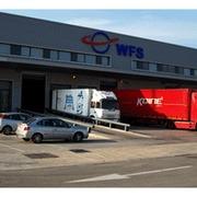 uso industrial - naves almacenamiento