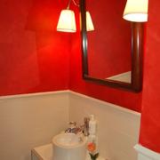 Distribuidores Valentine - Renovacion de baño